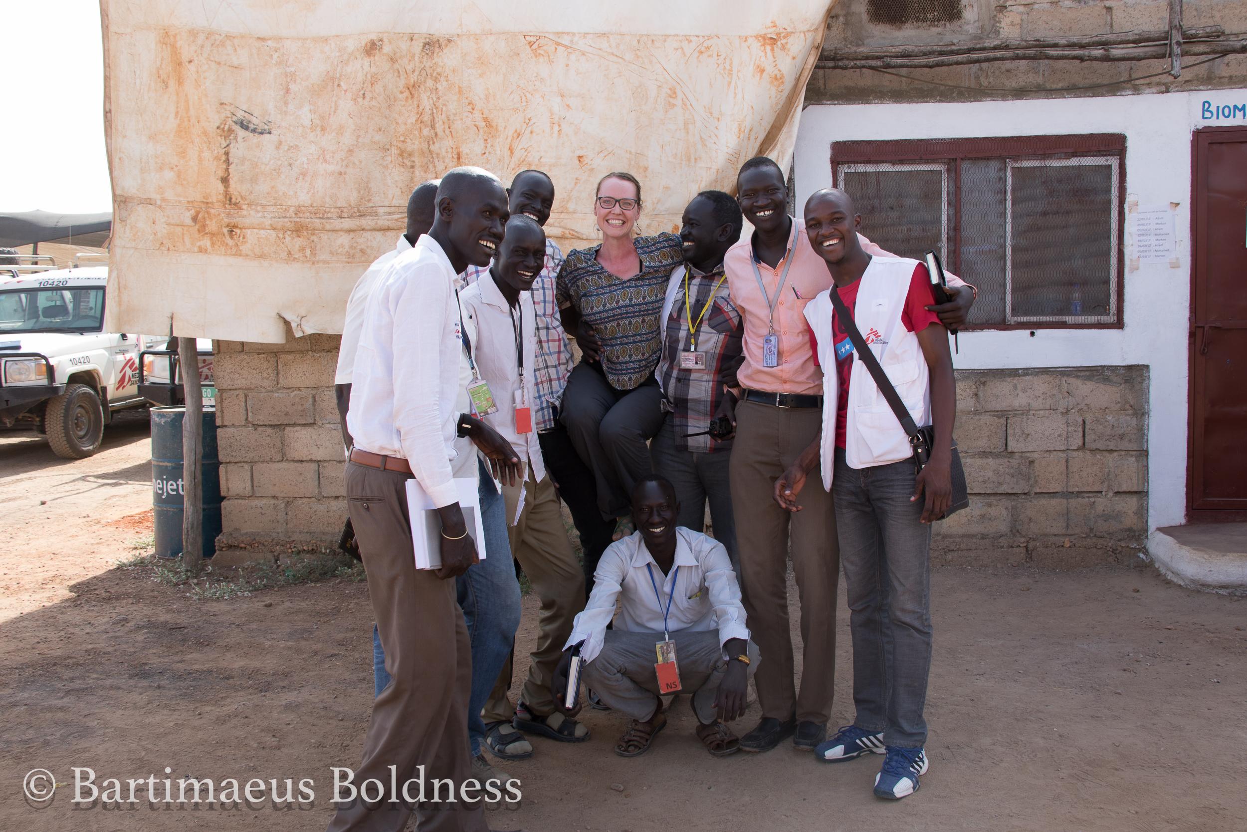 smaller resolution south sudan.jpg
