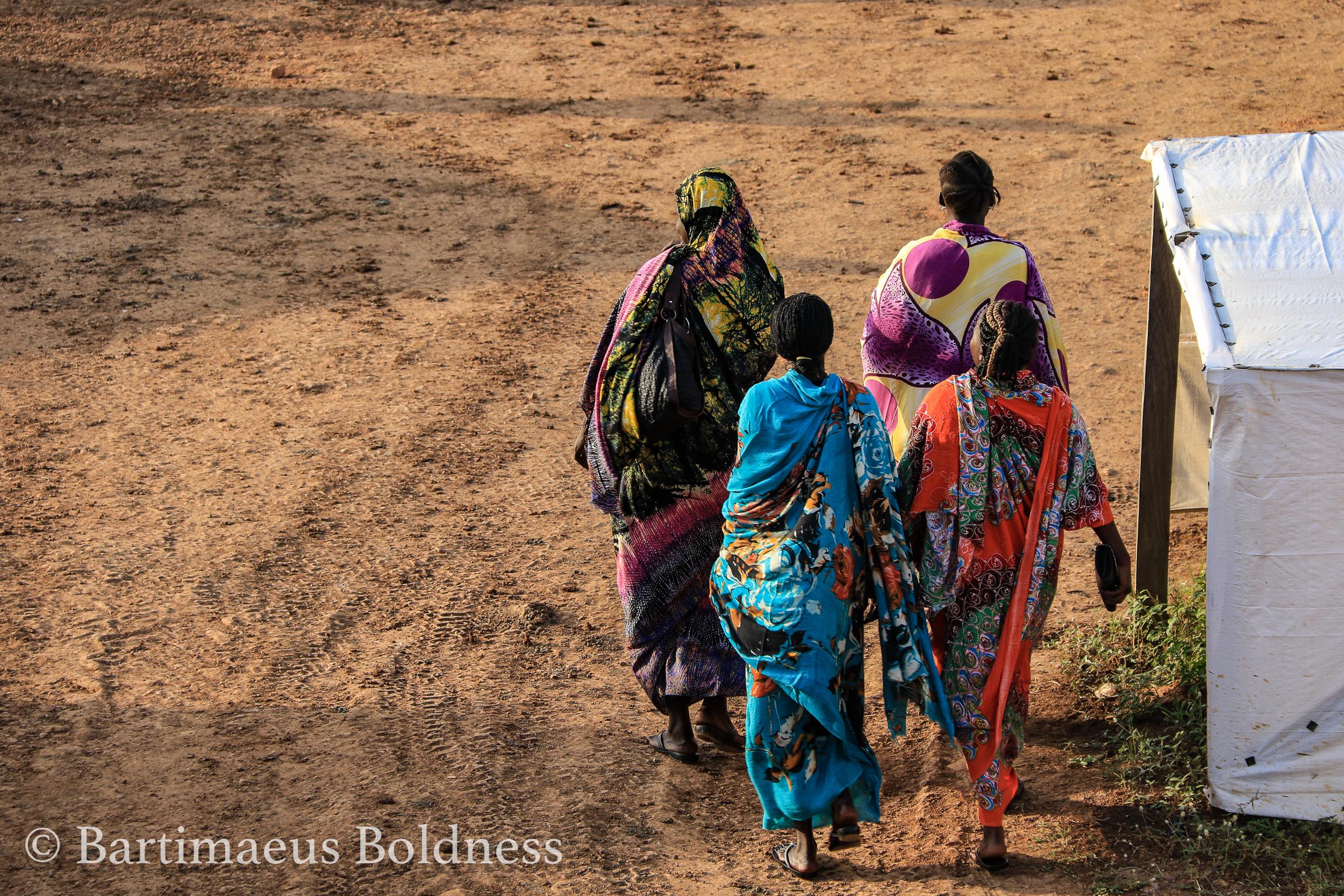 smaller resolution south sudan-34.jpg