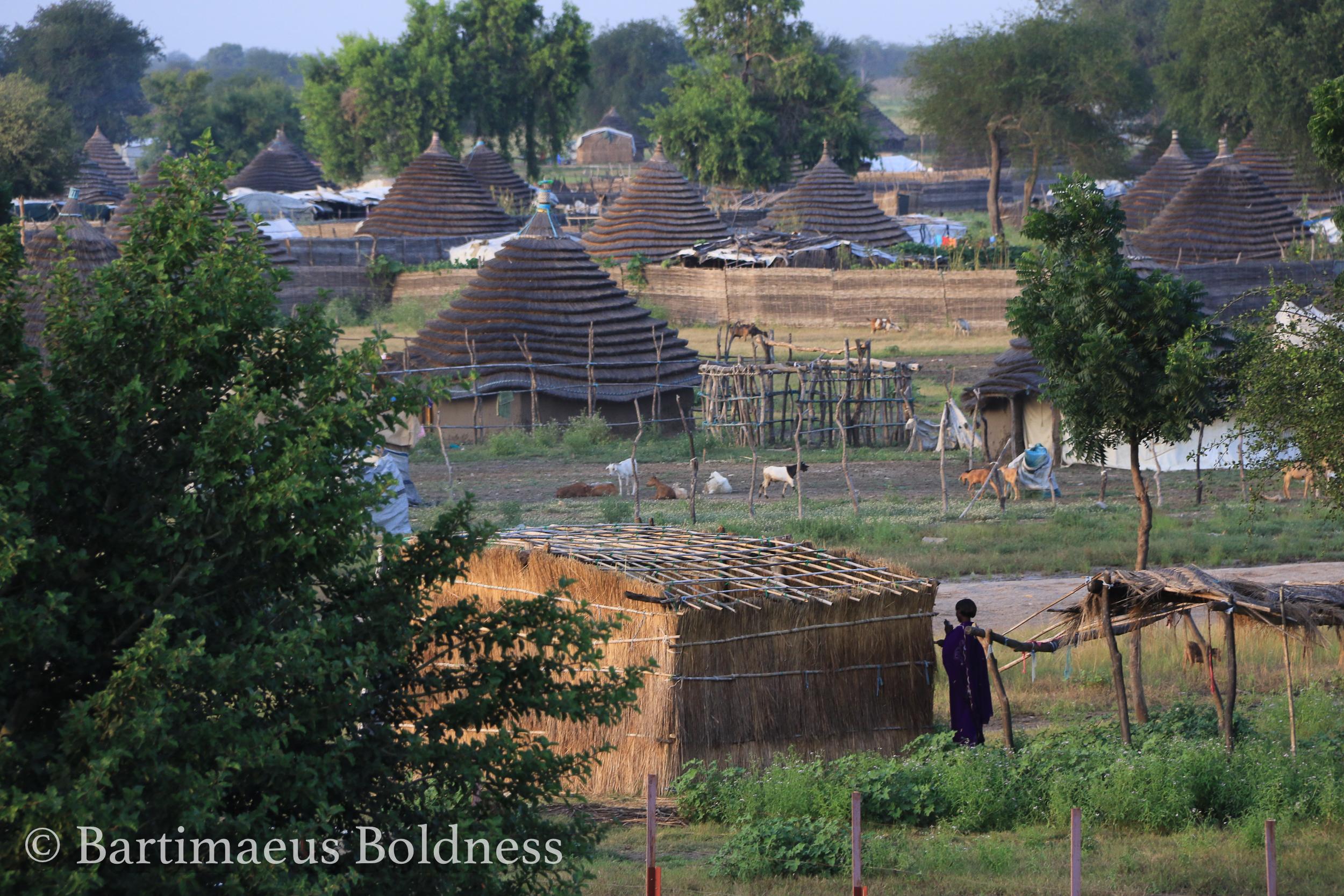 smaller resolution south sudan-42.jpg