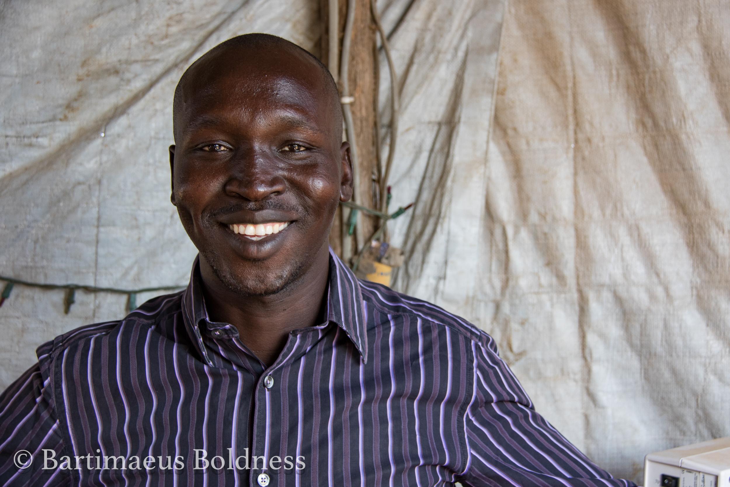 smaller resolution south sudan-49.jpg