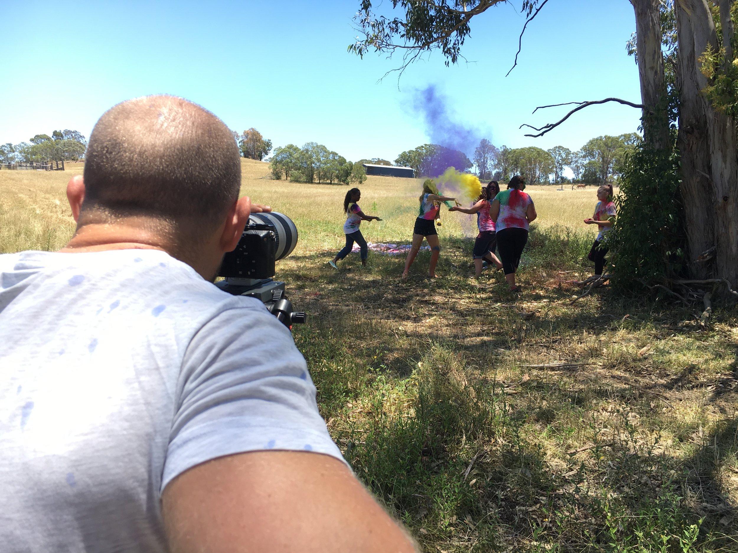 Brisbane Video Production.JPG