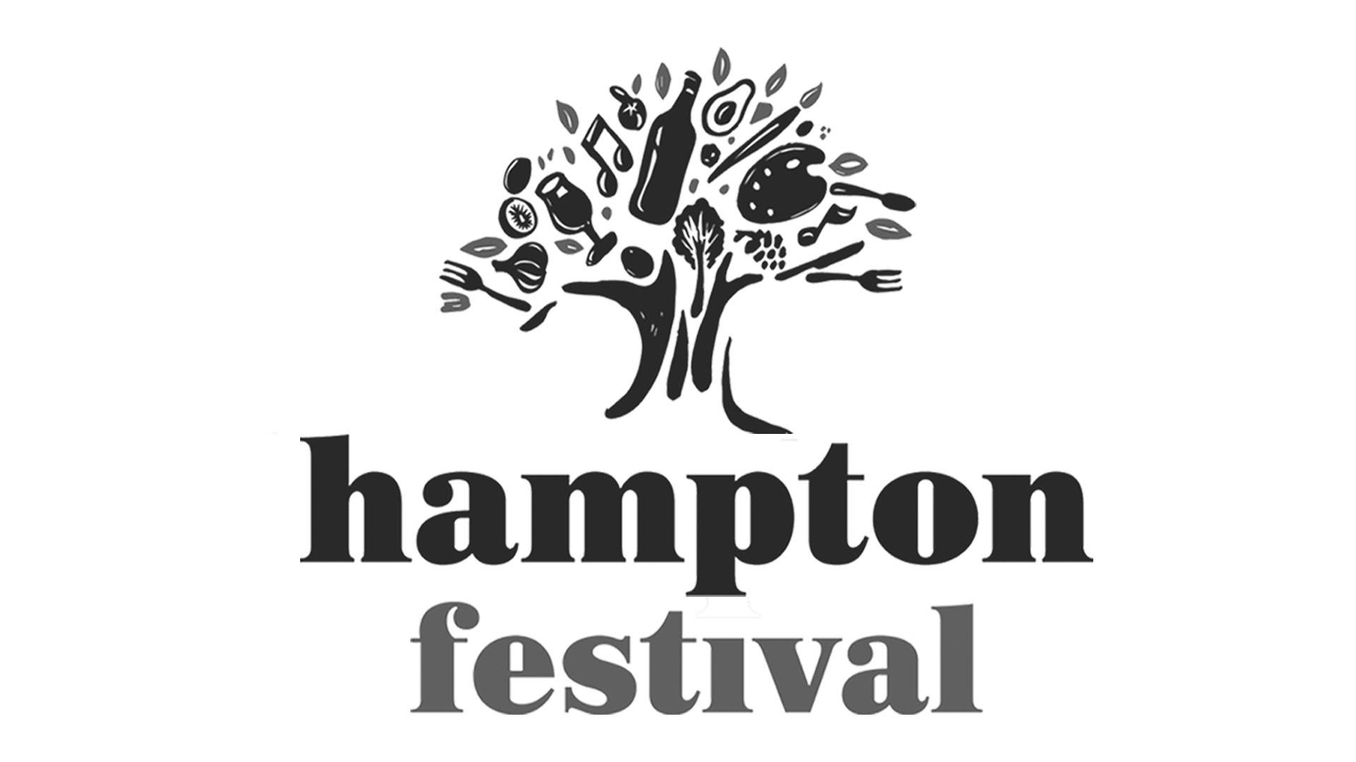 hampton logo grey.jpg