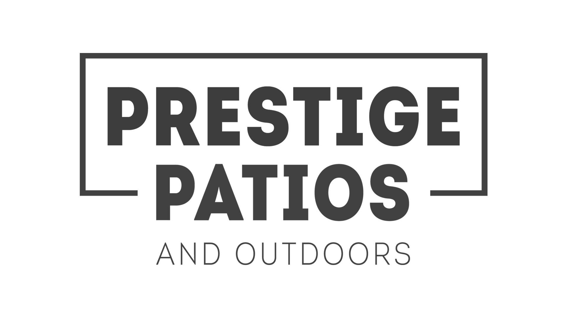 Prestige logo grey.jpg
