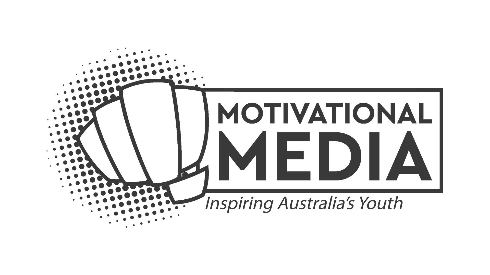 mo media grey.jpg