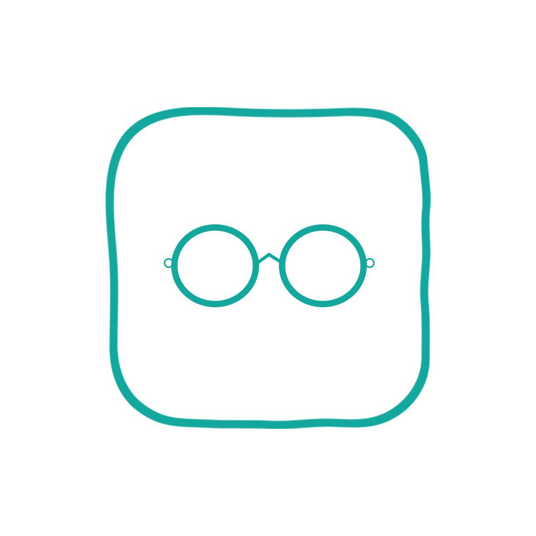 Glasses copy copy.jpg