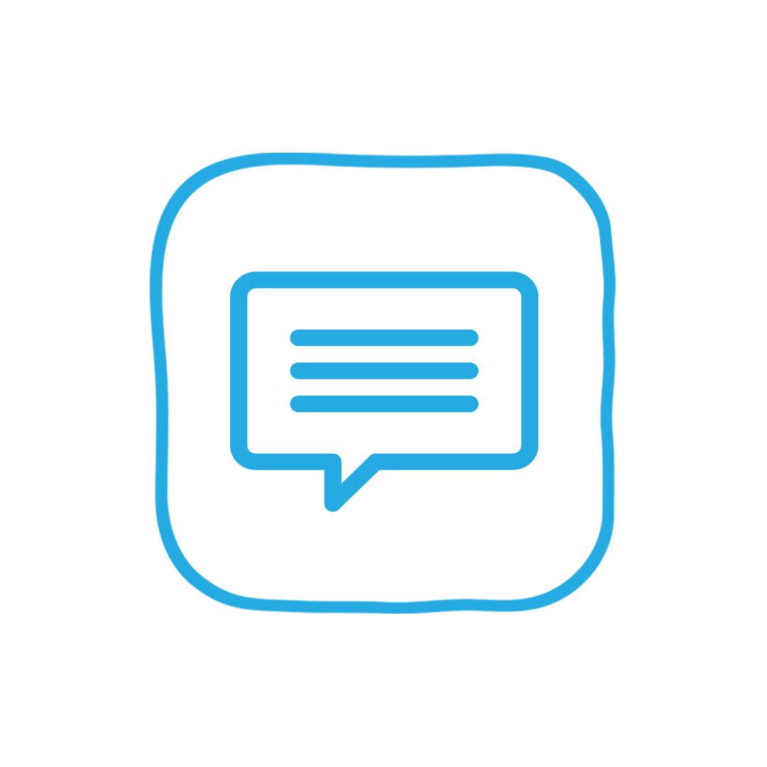 Message copy copy.jpg