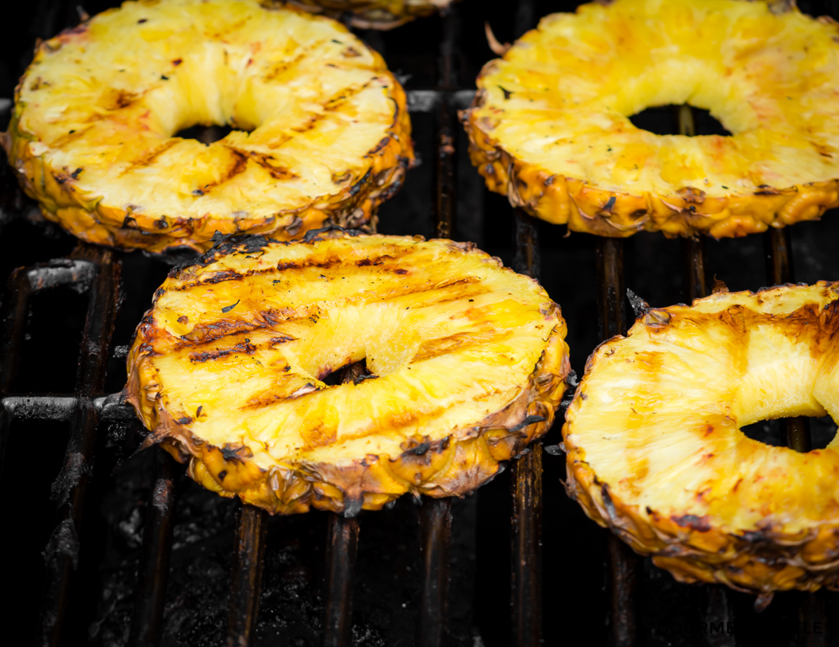 20150531-grilled_fruit3.jpg