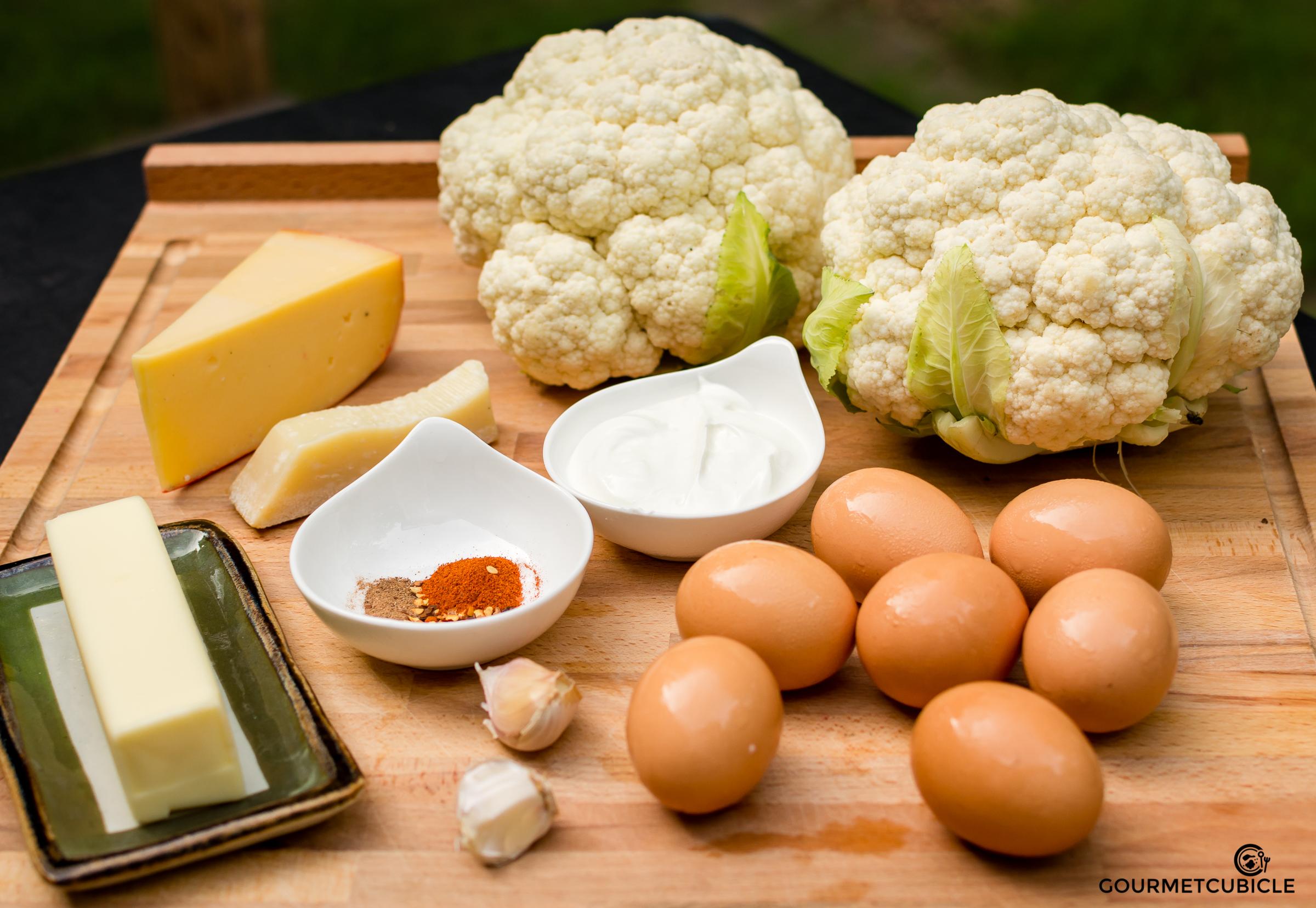 20150708-cauliflower_souffle1.jpg