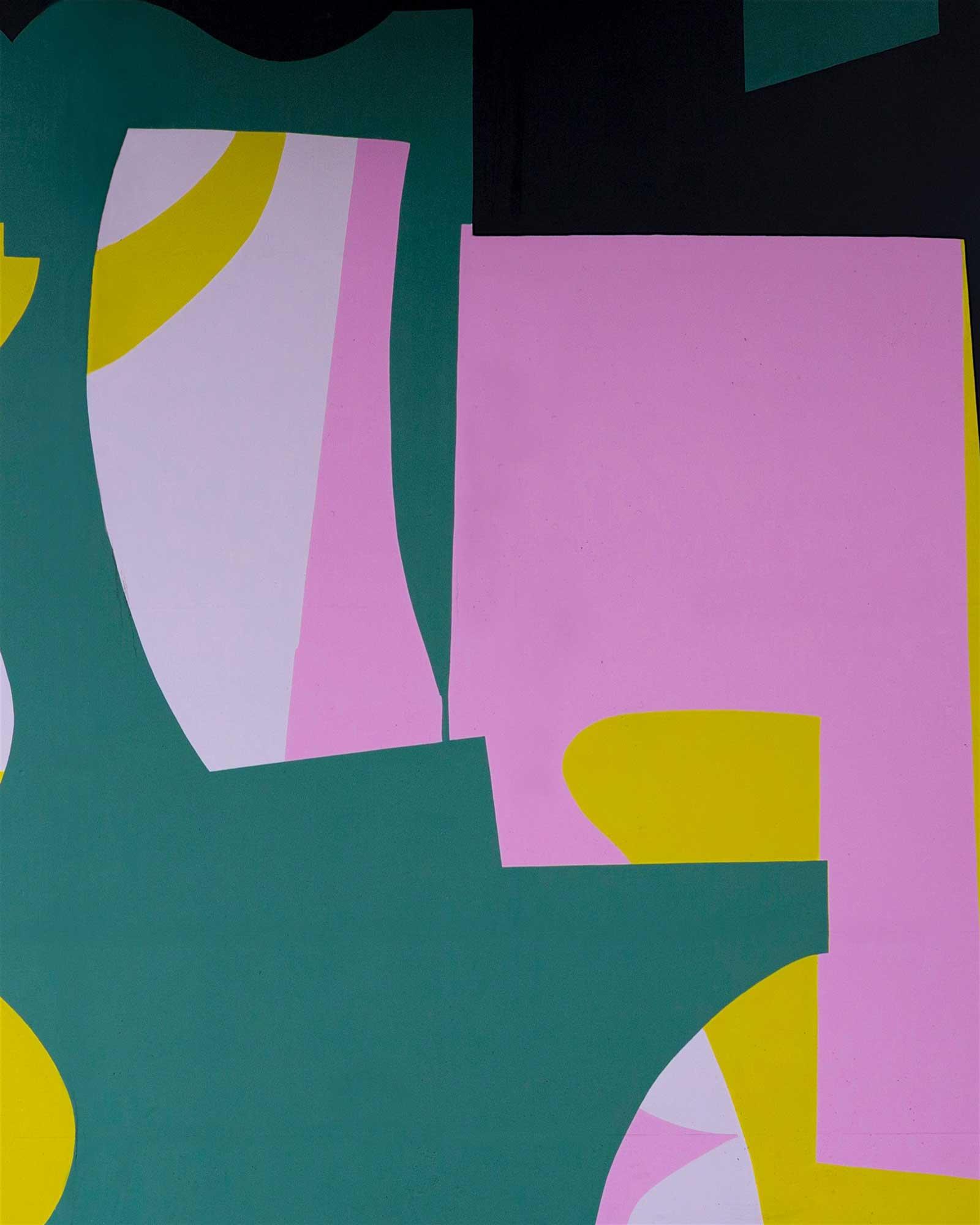 pillars-simondegroot-01-MG_2241.jpg