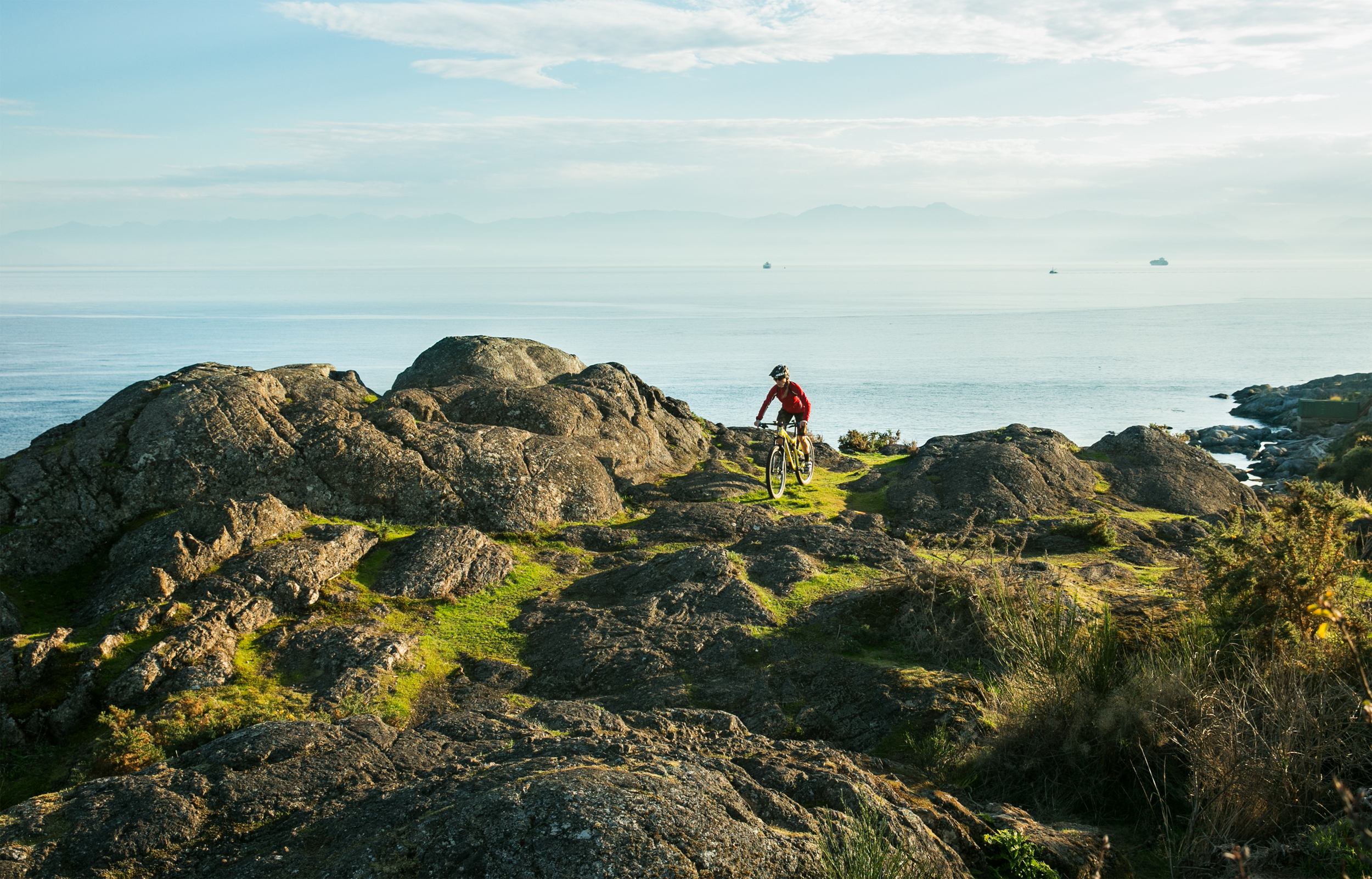 victoria-bc-mountain-bike.jpg