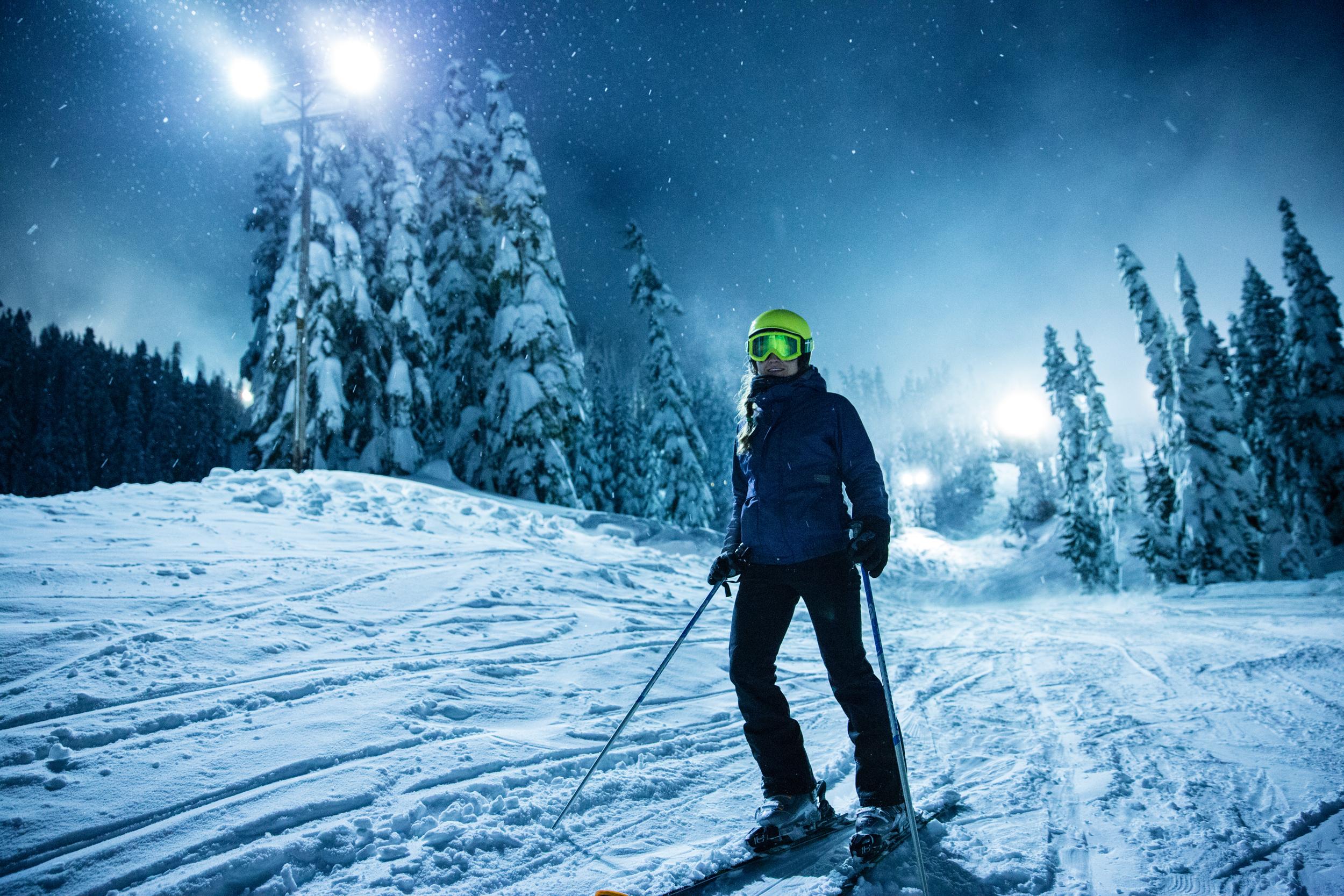 stevens-pass-skiing.jpg