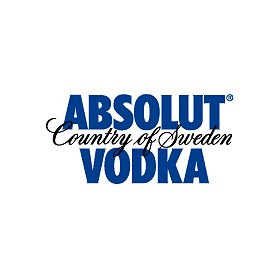 http://www.eater.com/sponsored/absolut/episode-4-chef-mei-lin