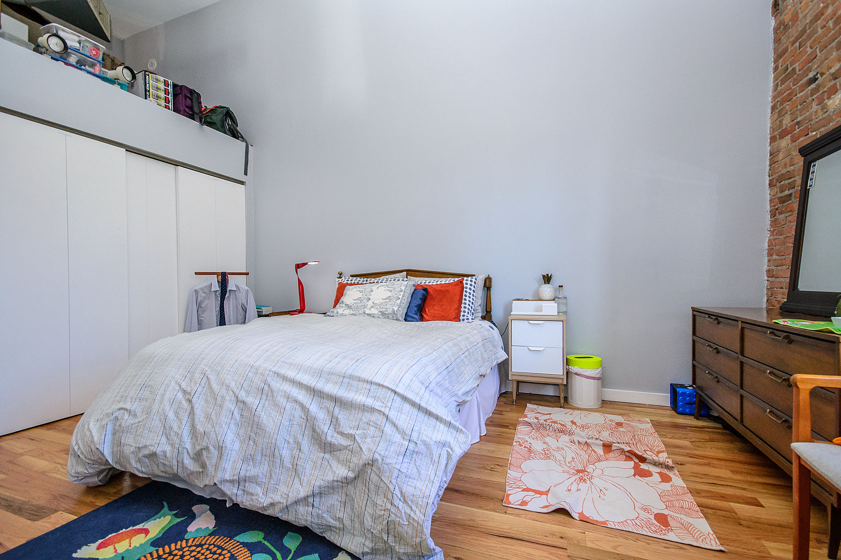 1bedroom4.jpg
