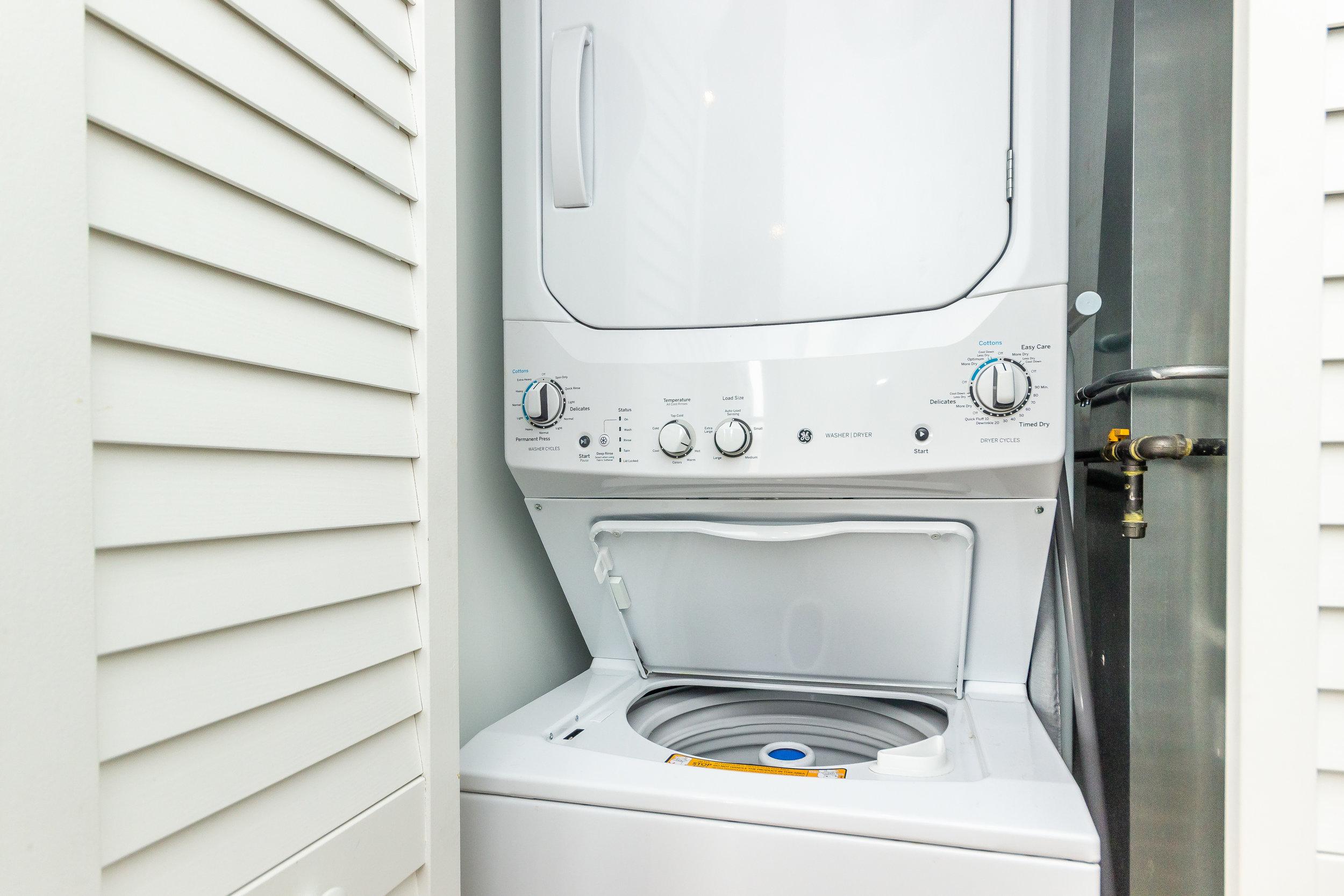 10_201laundry.jpg