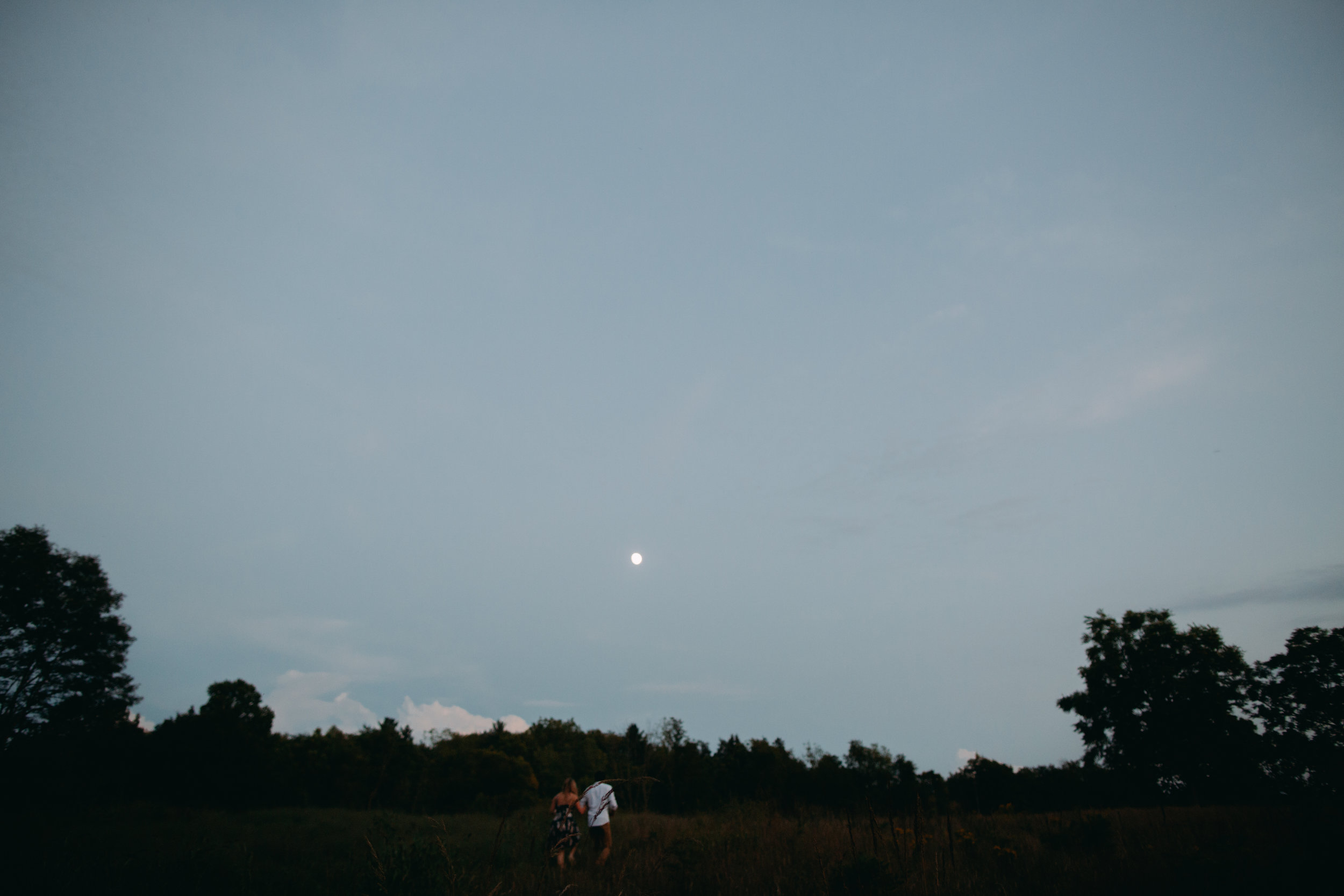NickandLauren-83.jpg