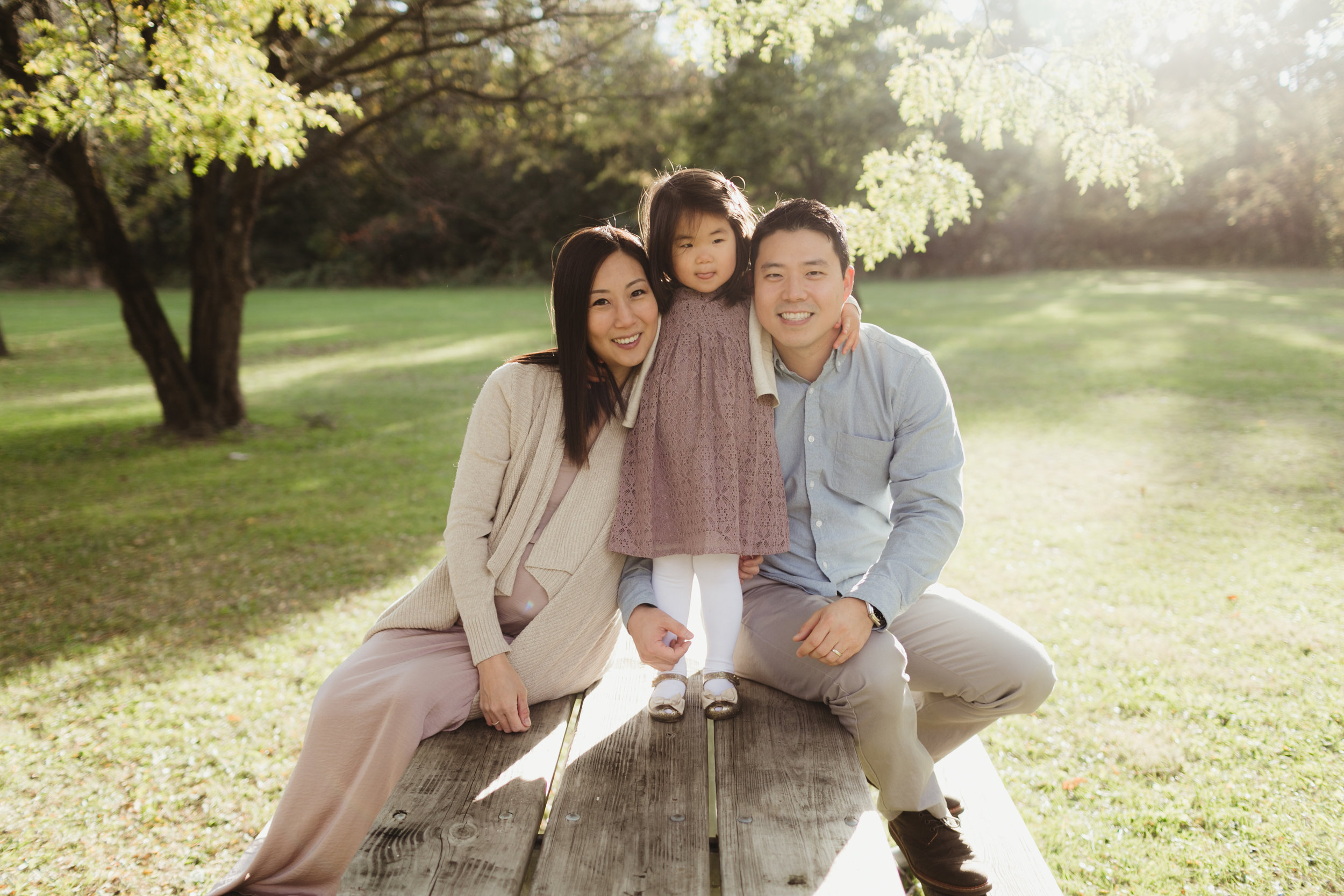 ChangFamily-127.jpg