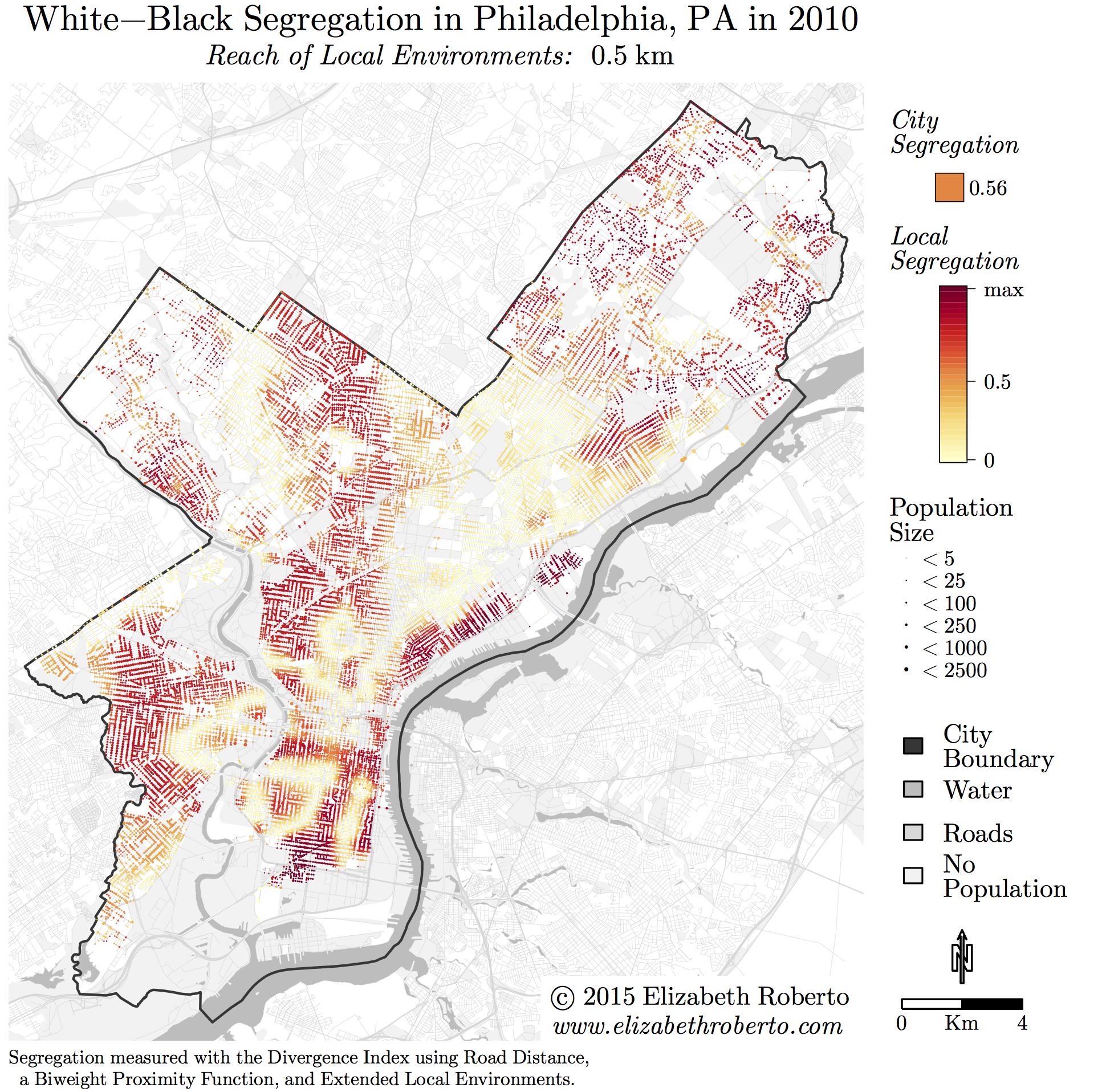 ElizabethRoberto_PhiladelphiaSegregation