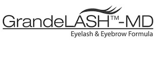 Infused with a blend of vitamins, antioxidants, &amino acids, GrandeLASH-MD promotes naturally longer, thicker looking lashes in just 4-6 weeks, with full results in 3 months.