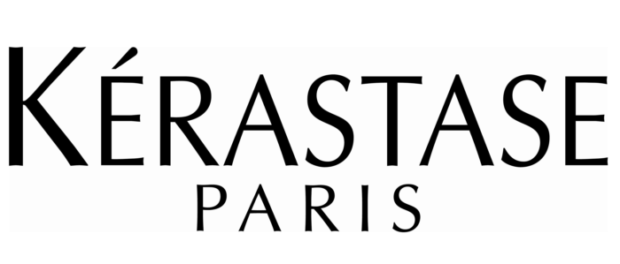 Kérastase creates bespoke products and treatments that satisfy the simple desire for exceptional hair.