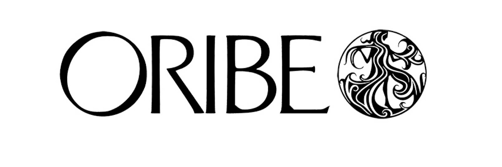 Oribe Hair Care delivers the highest possible levels of performance and sophistication.