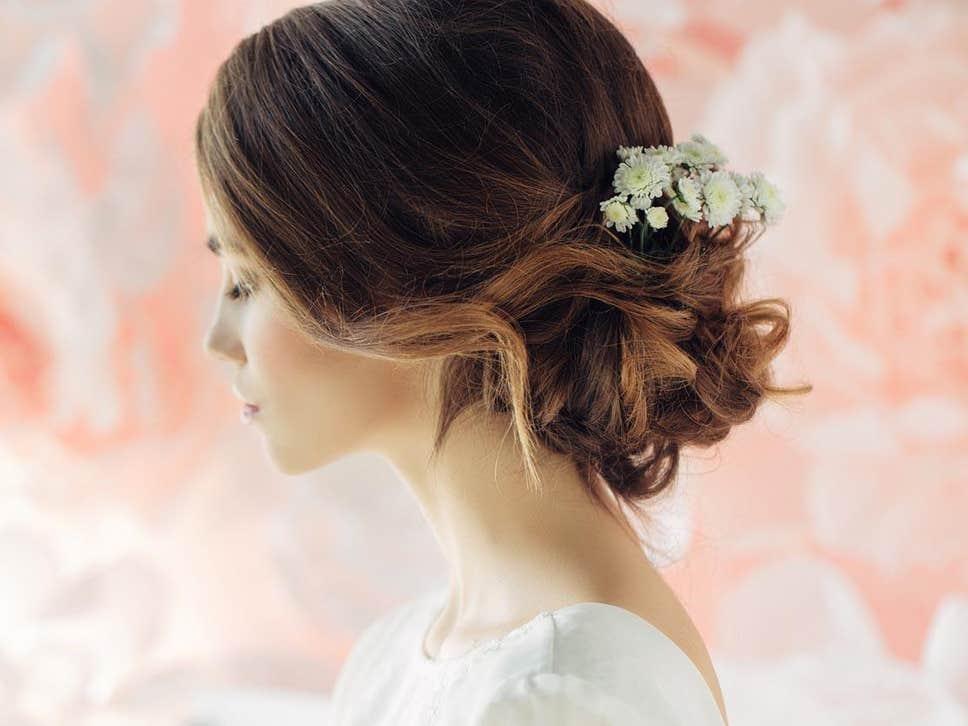bridal-hair-lead.jpg