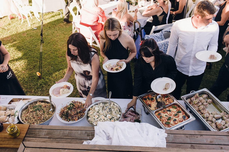 Jina wedding food 3.jpeg
