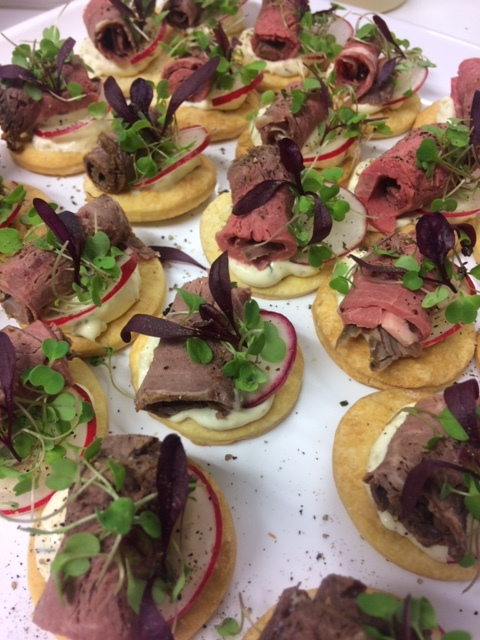 Roast Beef Canapes.JPG