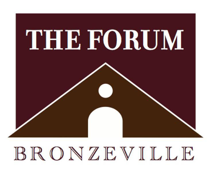 TheForum_logo