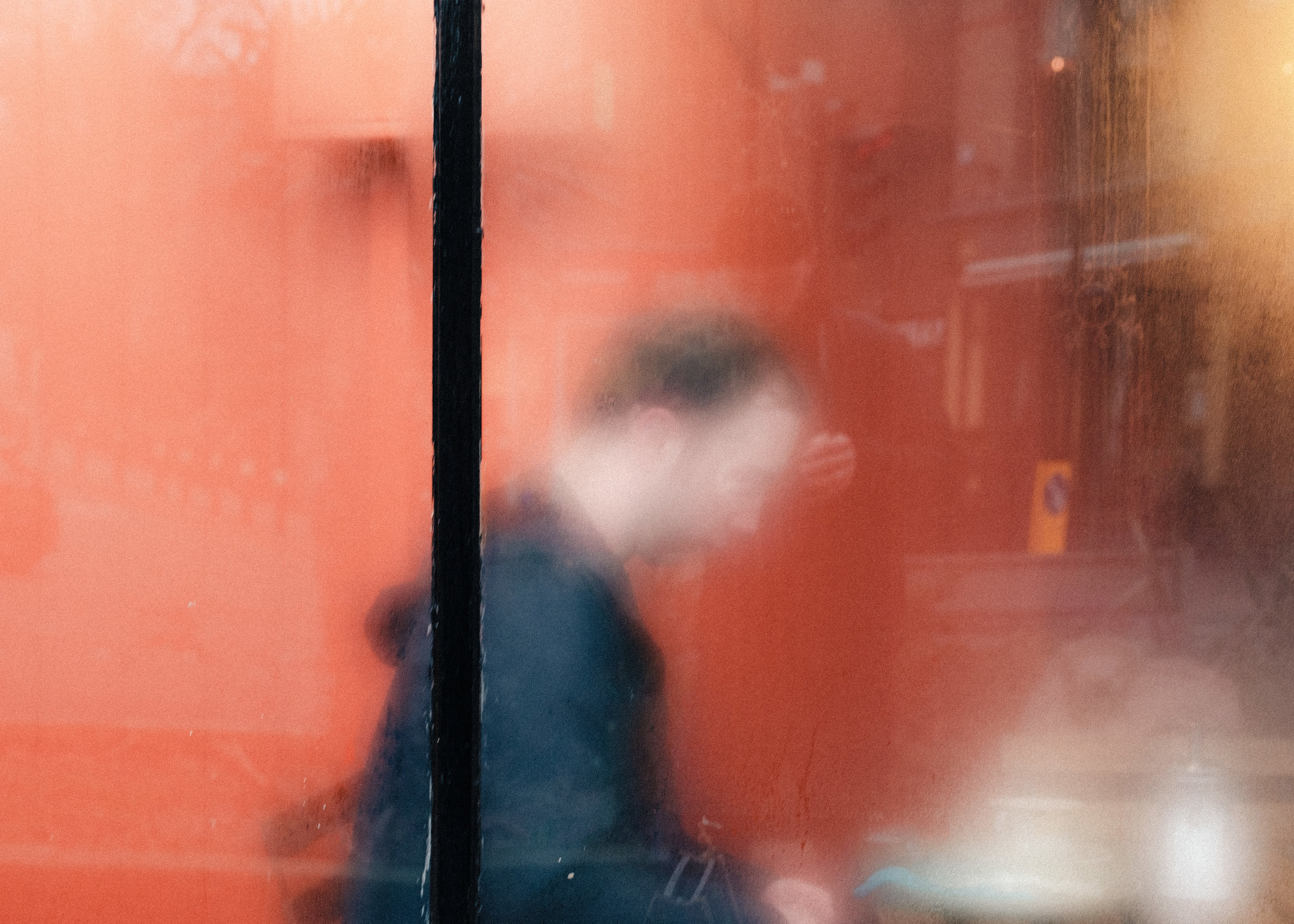 fogger (1 of 1).jpg