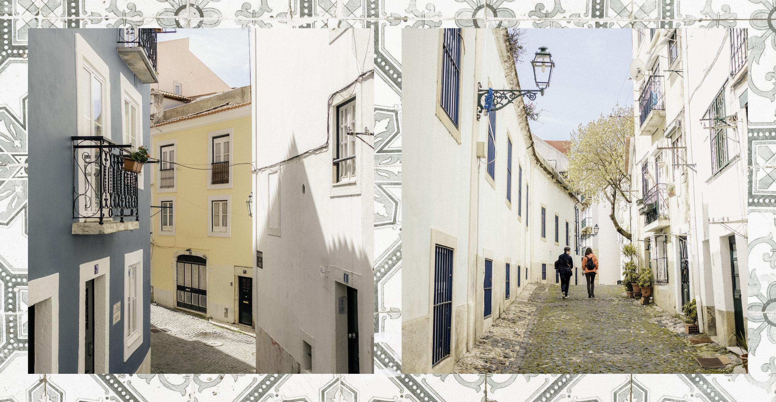 CollageSquare6.jpg