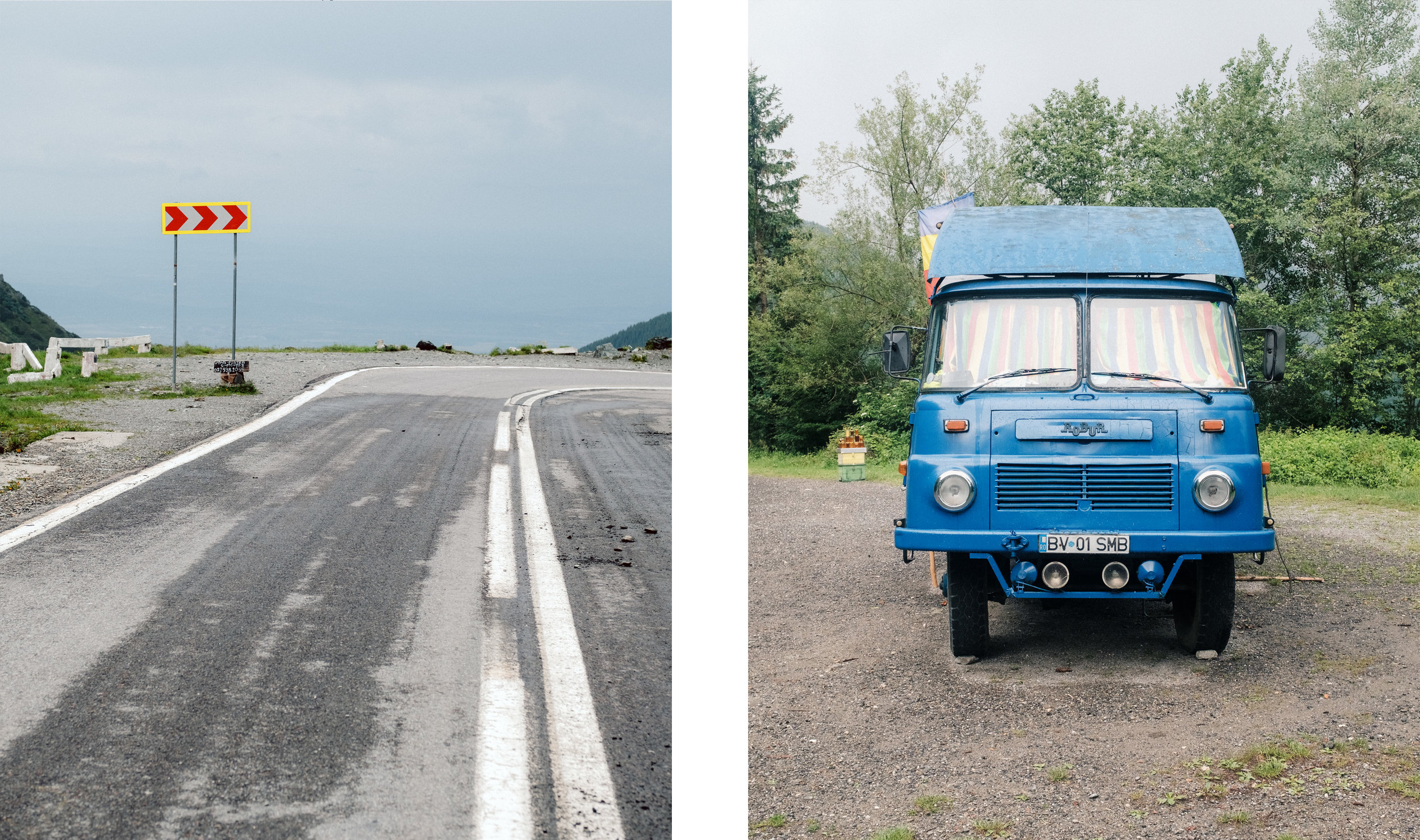 truckcollage.jpg