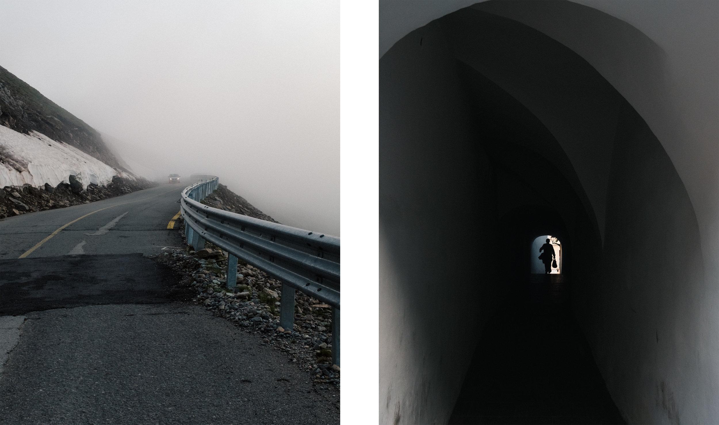Tunnelcollage.jpg