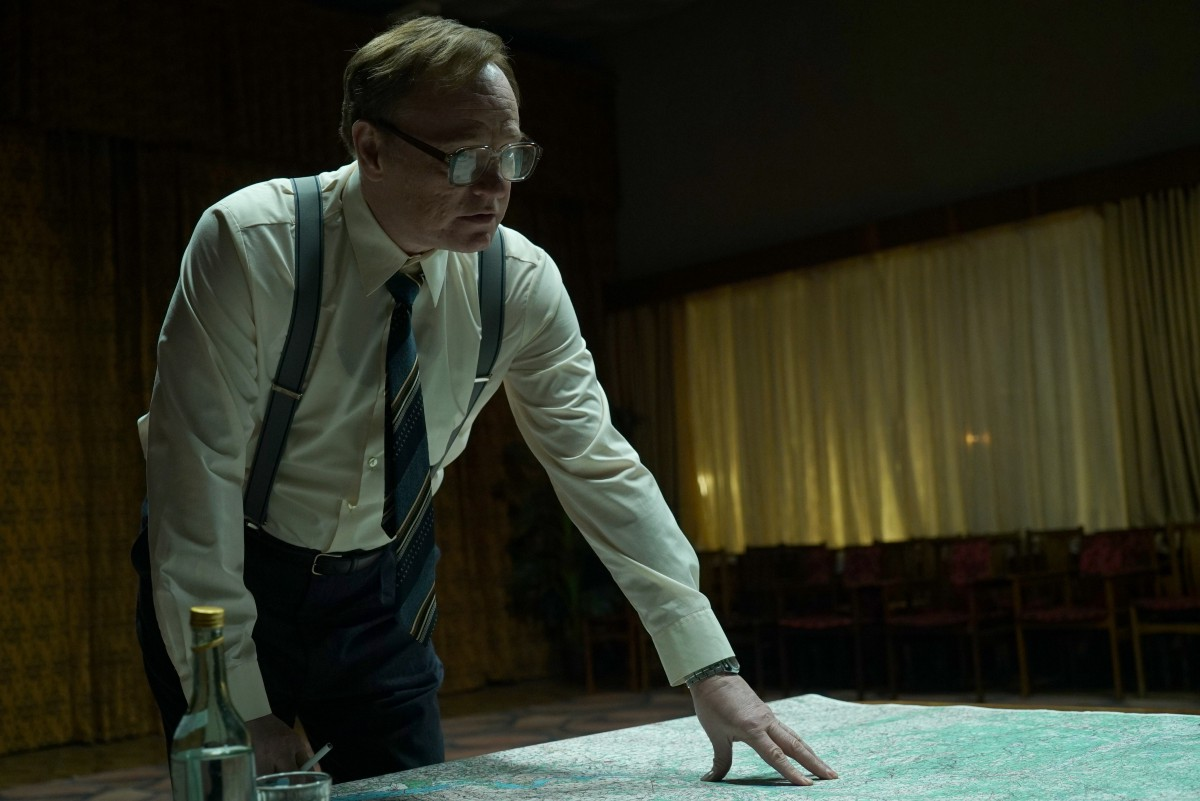 chernobyl-image-2.jpeg