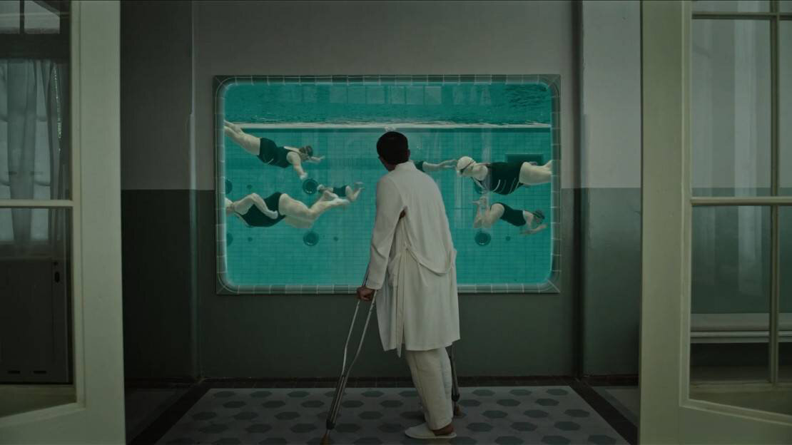 A-CURE-FOR-WELLNESS-SWIMMERS.jpg