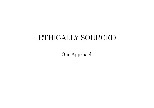 Ethically sourced 1.jpg