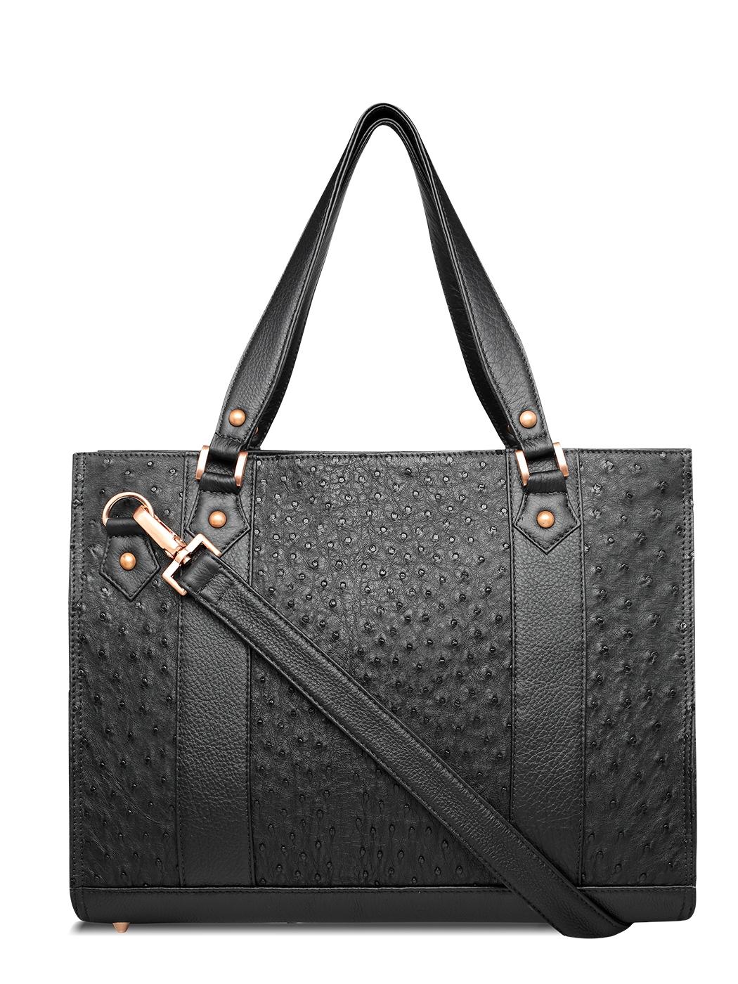 Travel Bag Mini 1 I  Victoria & Maude