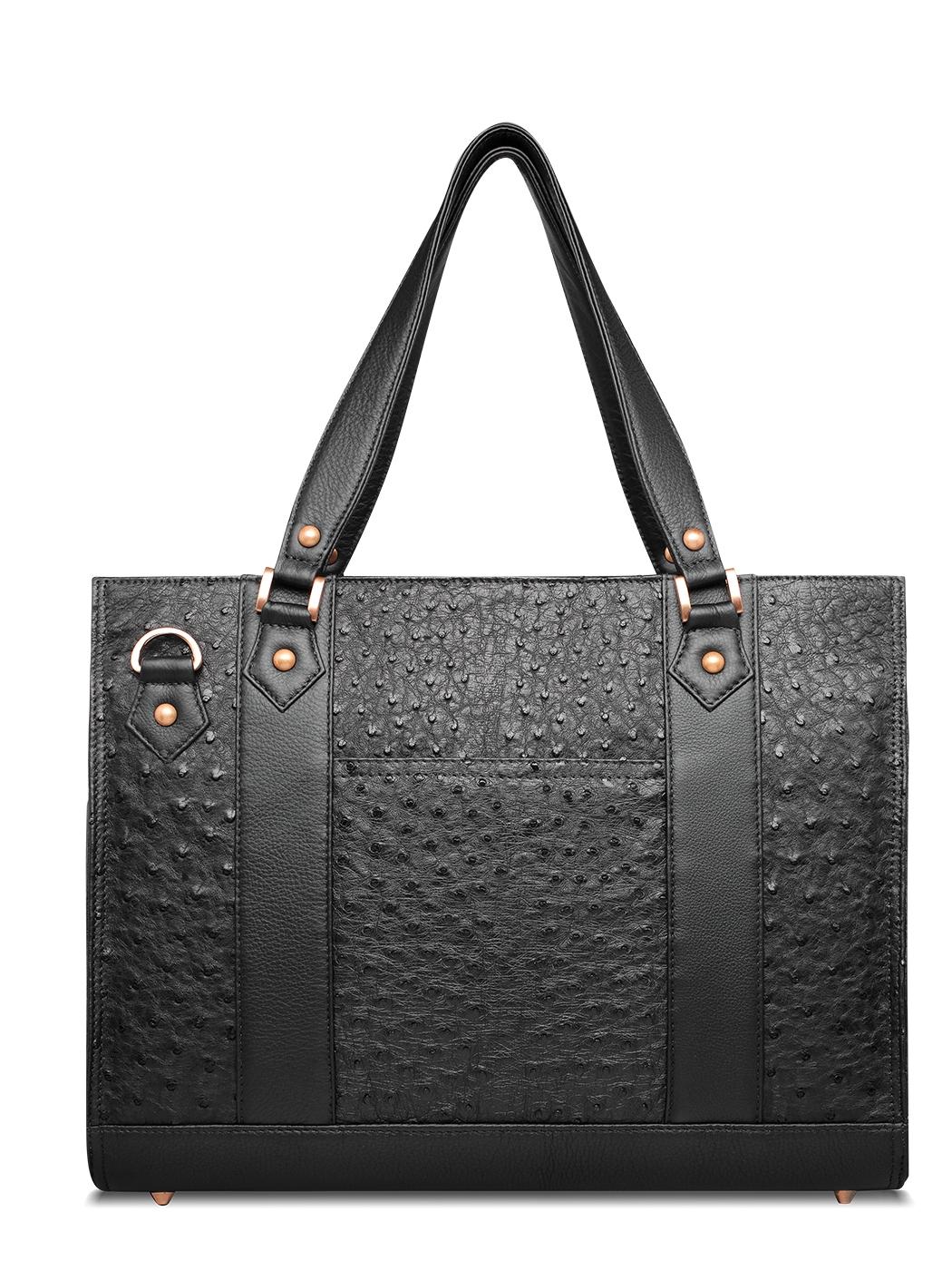 Travel Bag Mini 2  I   Victoria & Maude