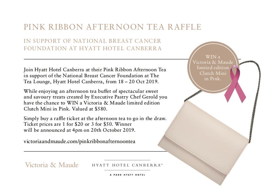 Victoria&Maude Breast Cancer Postcard_HR.jpg