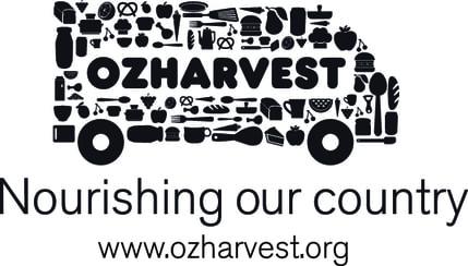 Oz Harvest - www.ozharvest.org
