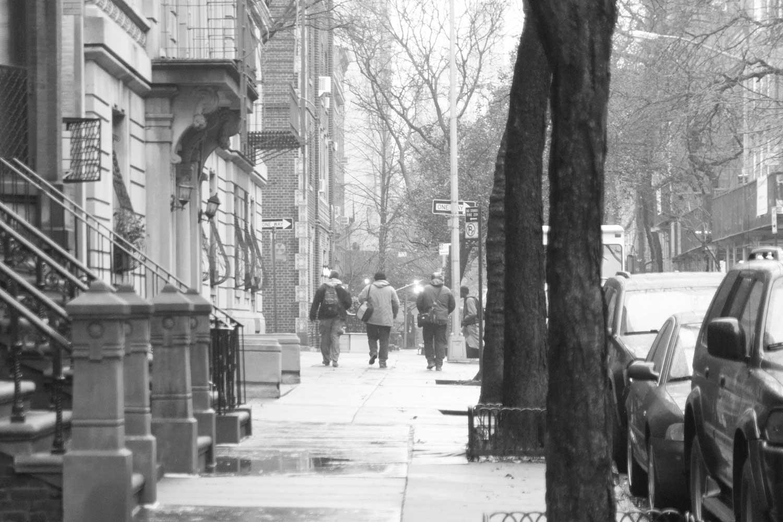long-walk-home-for-WEB.jpg