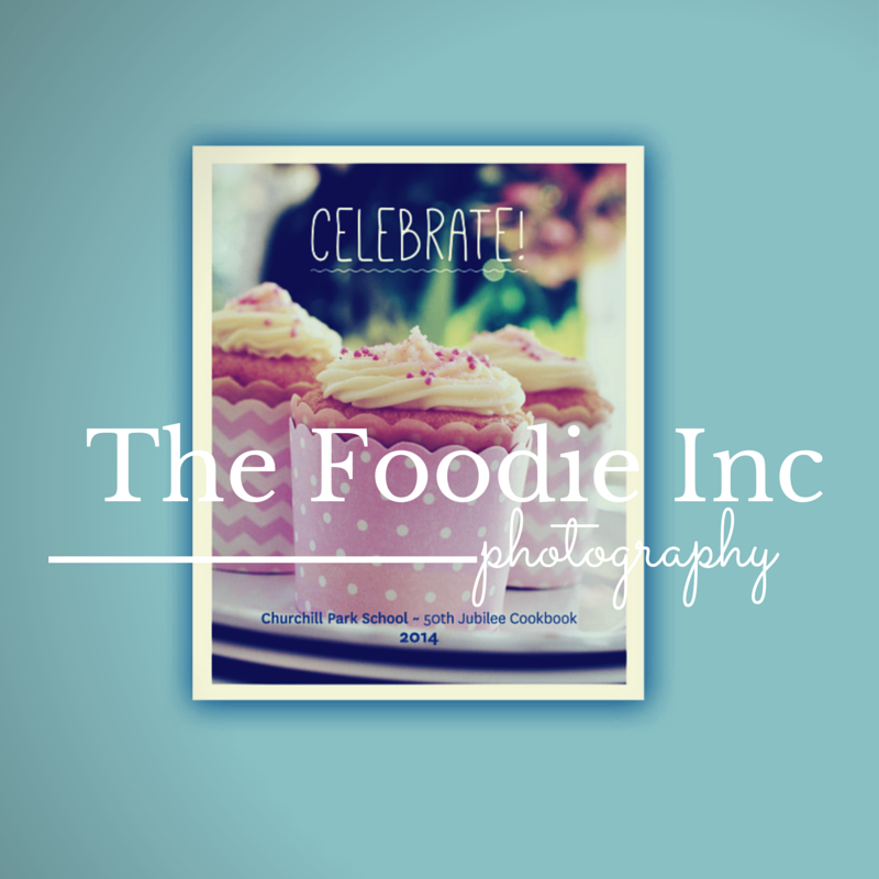 THE FOODIE INC - food photography