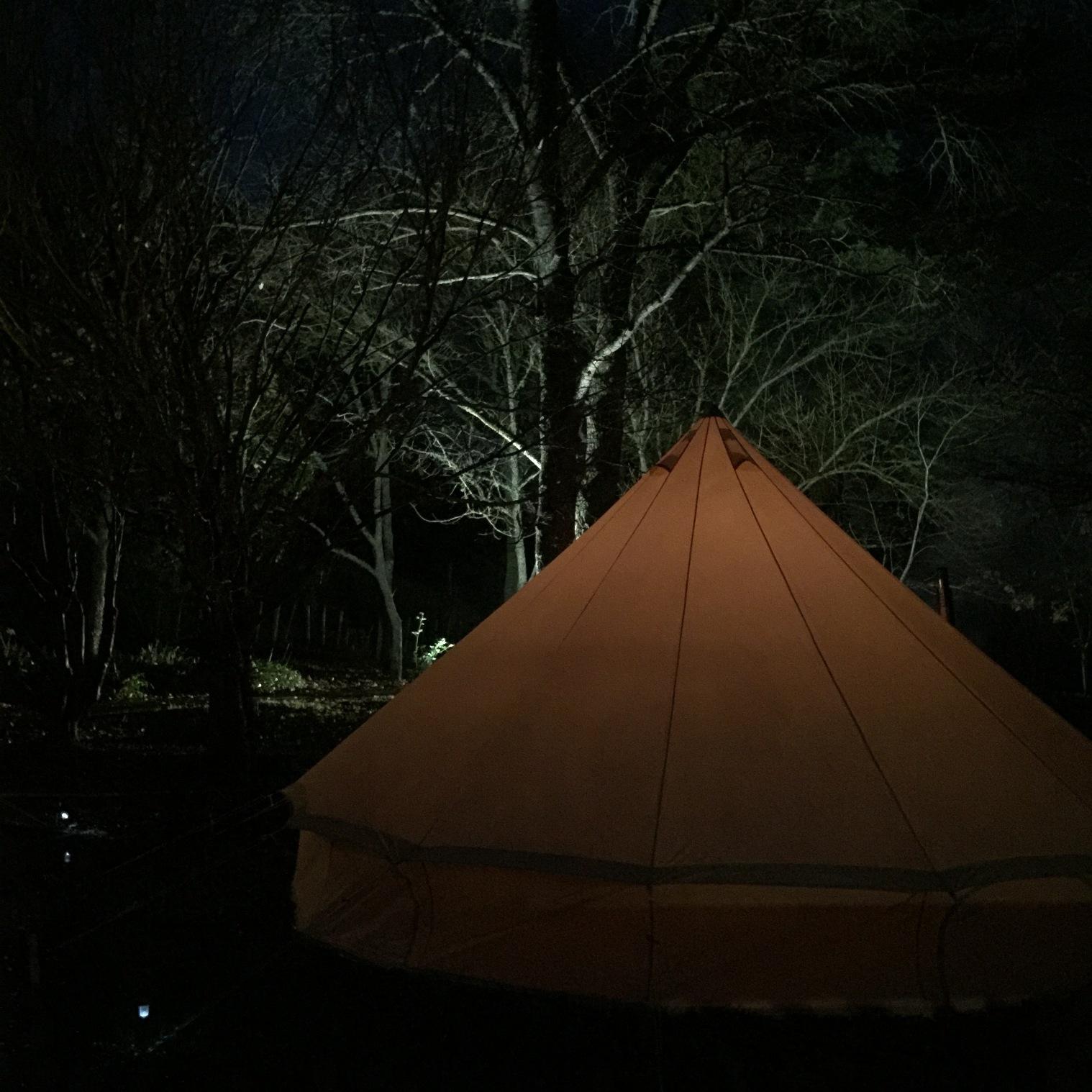 Hiakai dining tent.jpg