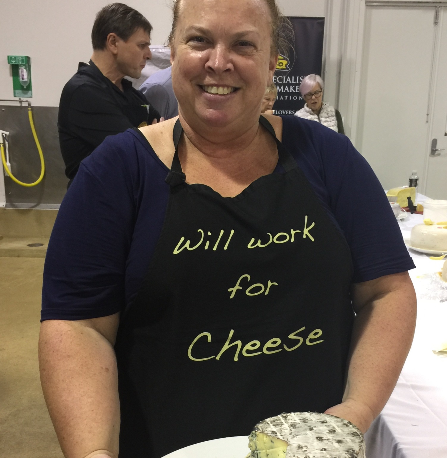 Will work for cheese.jpg