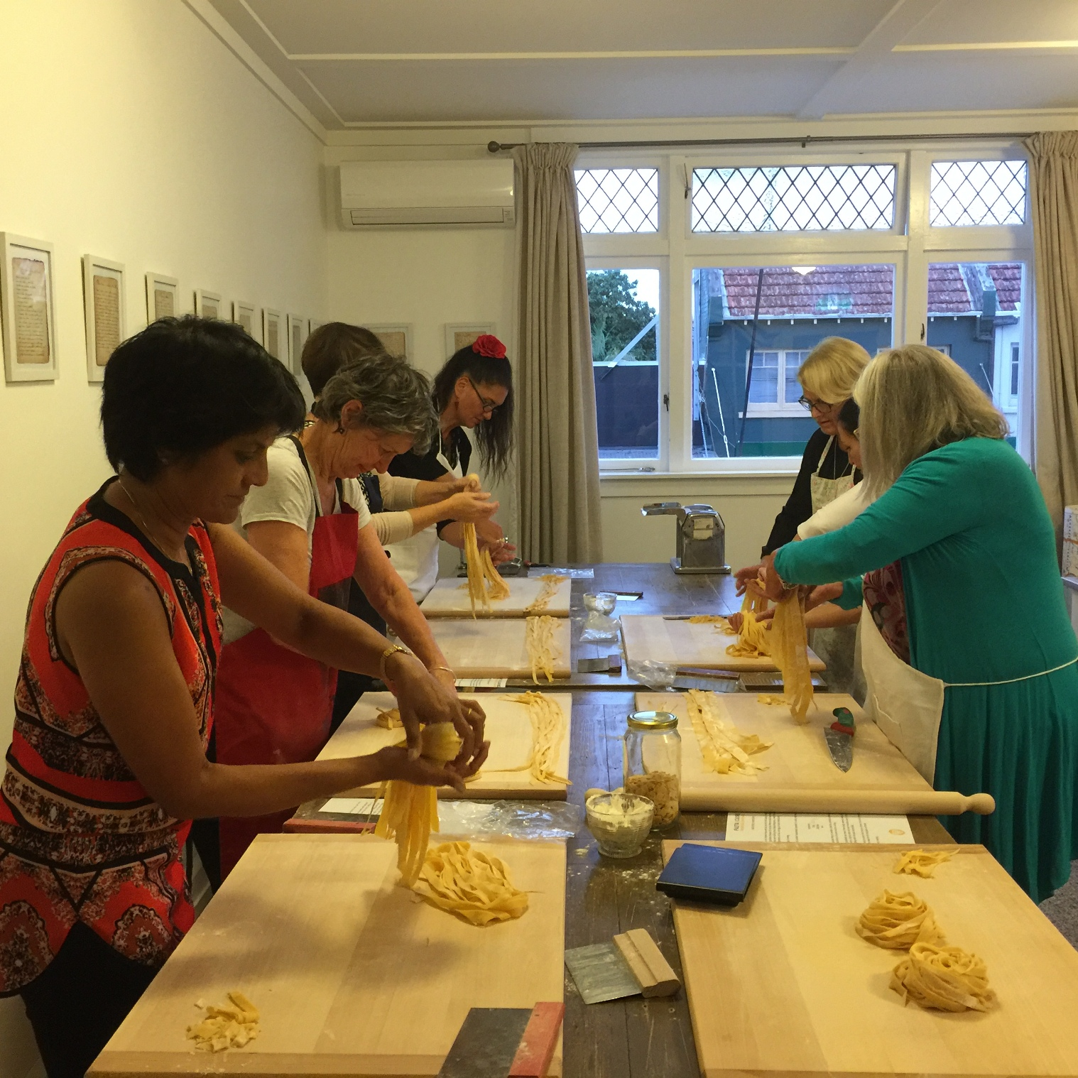 pasta workshop 2.JPG