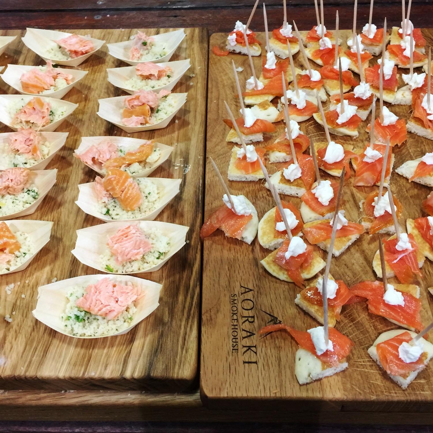 4 Aoraki Salmon.jpg