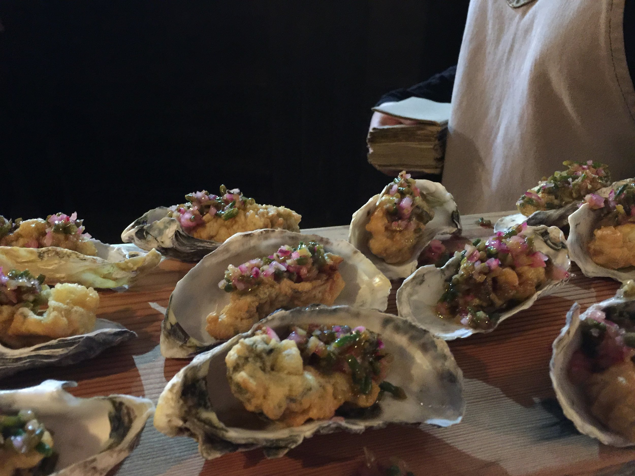 Fried oyster 2.jpg