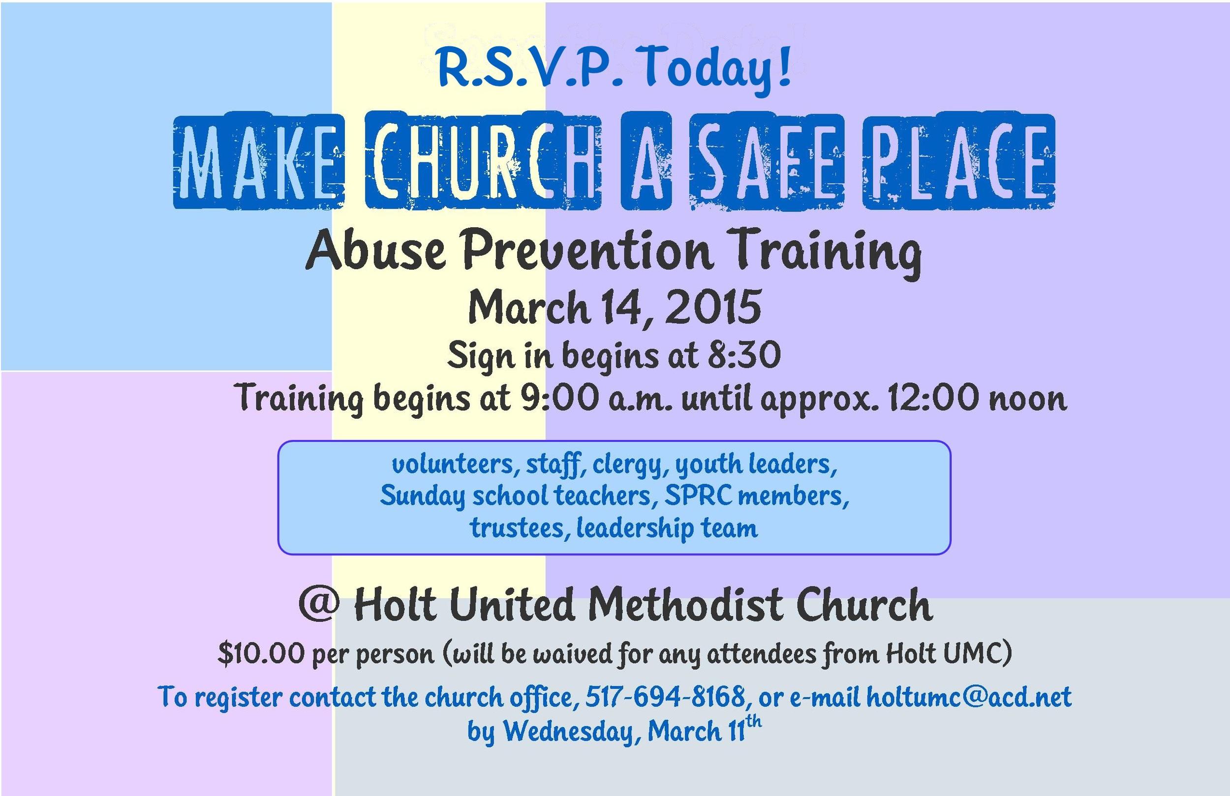 Abuse Prevention.jpg