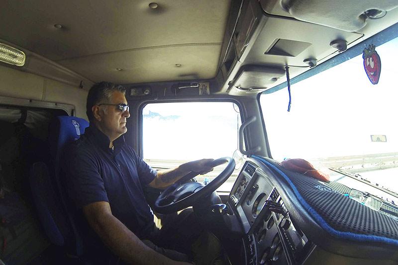 Driver-Cab-Semi-Truck.jpg