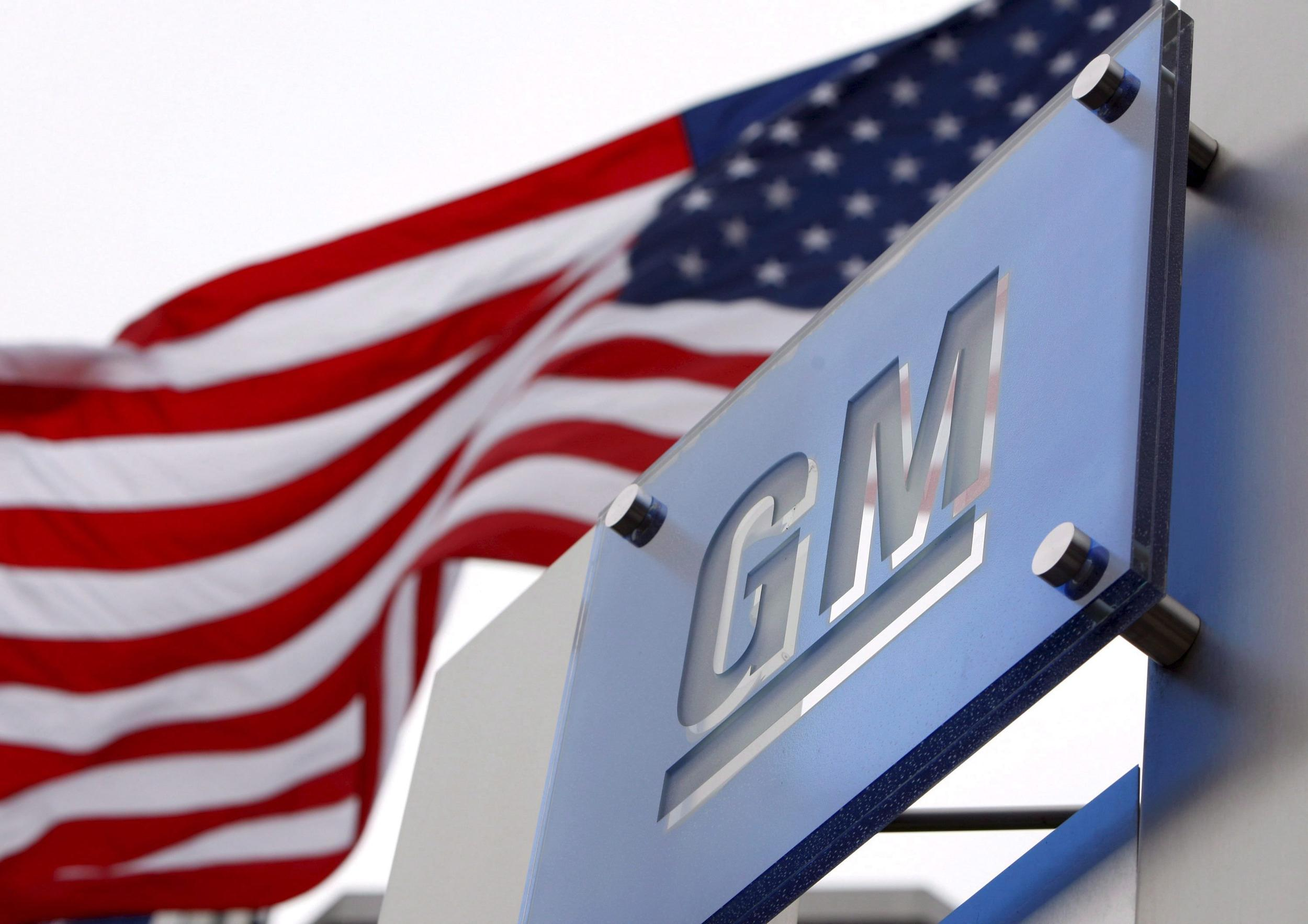 Though General Motors is one of the Big Three American automakers, much of the company's manufacturing takes place in foreign countries. As is the case with several other large American companies, however, GM has started bringing some of its foreign manufacturing back to the United States.  In the spring of last year, the company announced its intention to halt production of the Chevrolet Camaro at an assembly plant in Ontario, Canada and relocate production to a plant in Lansing, Michigan. The move shifted hundreds of jobs back to the U.S. GM has also been busy moving jobs out of Mexico. In 2014, the company announced it would move manufacturing of the Cadillac SRX to Spring Hill, Tennessee, from a factory in Mexico.