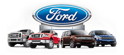 According to the Reshoring Initiative, Ford is bringing more jobs back to America than any U.S. company other than Walmart. Last year, Ford moved manufacturing of its F-650 and F-750 trucks from Mexico to a production plant in Avon Lake, Ohio. Additionally, in the spring of last year, the company announced it would shift production of its 2.0 and 2.3 litre Ecoboost engine from Valencia, Spain, to Cleveland.  Ford implemented the manufacturing moves to reduce shipping costs and improve manufacturing quality. The company will also receive millions of dollars in state tax breaks for bringing jobs to the Buckeye State.